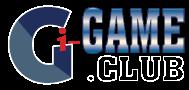 i-Game.club logo